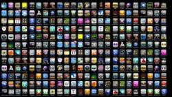 Sfondi per iPhone: i migliori siti e app per scaricarli