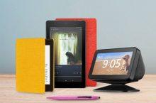 30% di sconto sugli Accessori Kindle, Fire ed Echo con il codice ACCESSORI30