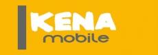Kena Mobile presenta l'offerta Kena Digital X