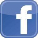 Come disattivare l'account su Facebook