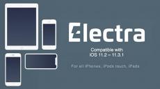 Rilasciato ufficialmente il jailbreak per iOS 11.2-11.3.1