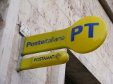PosteMobile propone Poste Pay Connect