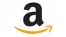 Offerte Amazon: bilancia smart e altre offerte interessanti