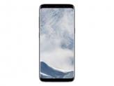 Occasione imperdibile Unieuro: Samsung Galaxy S8 a 499 euro