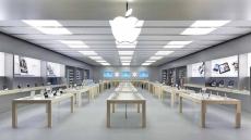 Esplode la batteria di un iPhone nell'Apple Store svizzero