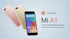 Xiaomi Mi A1 | offerte | caratteristiche | coupon