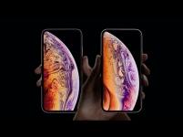 Apple 2018: nuovi iPhone, Apple Watch e molto altro
