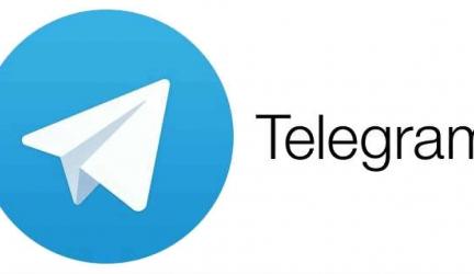 Telegram alza il numero limite dei supergruppi a 75000