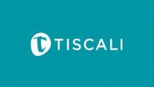 Tiscali 4G+ Unlimited Ricaricabile: innovativa offerta internet senza fili