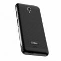 Recensione Nomu S20: rugged smartphone dalla pelle dura