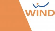 Offerta Wind riservata solo ai titolari di un conto Paypal