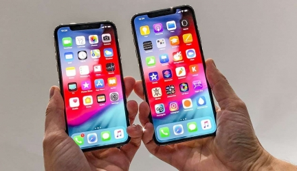 iPhone XS e XR: i motivi per comprarli (o no)