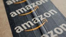 Le migliori offerte Amazon di oggi 27 Ottobre