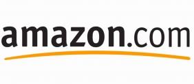 Amazon regala 6 euro con l'acquisto di buoni regalo