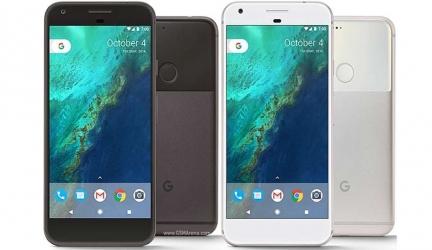 Unieuro: Google Pixel 2 XL a 449 euro