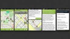 Microjob: ecco le app per guadagnare soldi