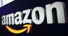 Amazon Black Friday 2017: ecco i primi sconti già attivi