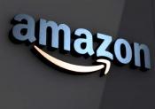 Buono 10€ Amazon se ricarichi almeno 30€ in cassa