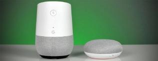 Da Unieuro Google Home a 19,90 euro