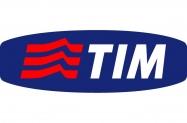 Tim propone una nuova offerta riservata