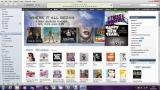 iTunes: le migliori proposte per musica, libri e app