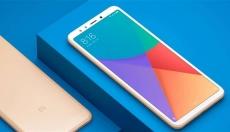 Come diventare beta tester di Xiaomi