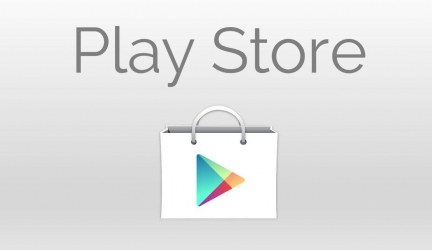 Giochi e app gratis sul Play Store oggi