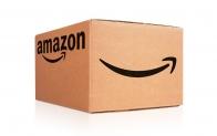 Amazon regala un buono se ricaricate l'account