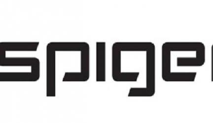 Codice sconto su accessori Spigen per smartphone