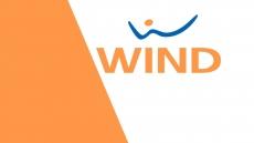 Wind: arriva la Wind Smart Top40