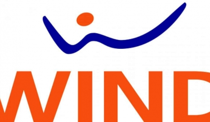 Wind offre a 1 euro al mese 20 GB per un anno