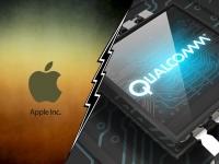 iPhone: anche in Germania blocco delle vendite per alcuni modelli