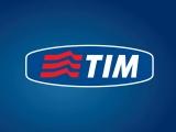 TIM: tutte le promozioni disponibili