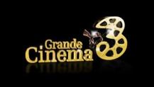 Grande Cinema 3 2019: come funziona