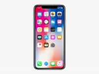 Perché Apple è in crisi e cosa aspettarsi