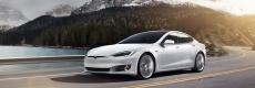 Tesla taglia il prezzo delle sue auto elettriche
