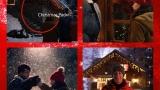 Vodafone: arrivano i Christmas Pack Unlimited X4 Pro