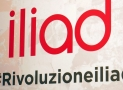 Iliad tutto senza limiti e 70 GB a un prezzo super