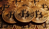 Dieci modi per guadagnare Bitcoin