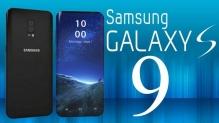 Ufficiale: Samsung Galaxy S9 e S9+ il 25 febbraio al MWC2018