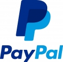 Zalando: sconto 15% con PayPal