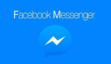 WhatsApp e Facebook Messenger: questo messaggio blocca lo smartphone