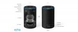 Come configurare Amazon Echo senza l'app Alexa
