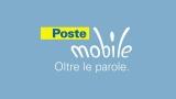 Passa a Postemobile: le offerte di luglio 2018