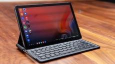 Samsung ti regala una cover con tastiera fino al 2 dicembre