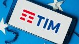TIM 10 Go New 30GB per clienti Vodafone, Iliad e MVNO