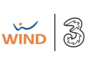 Wind presenta WinDay, il programma a premi