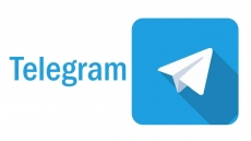 Telegram down in Italia e altri paesi europei