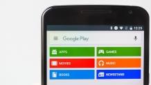 Play Store: app e giochi gratuiti oggi