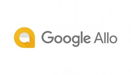 Google Allo chiuderà a Marzo 2019